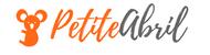 Logo petiteabril