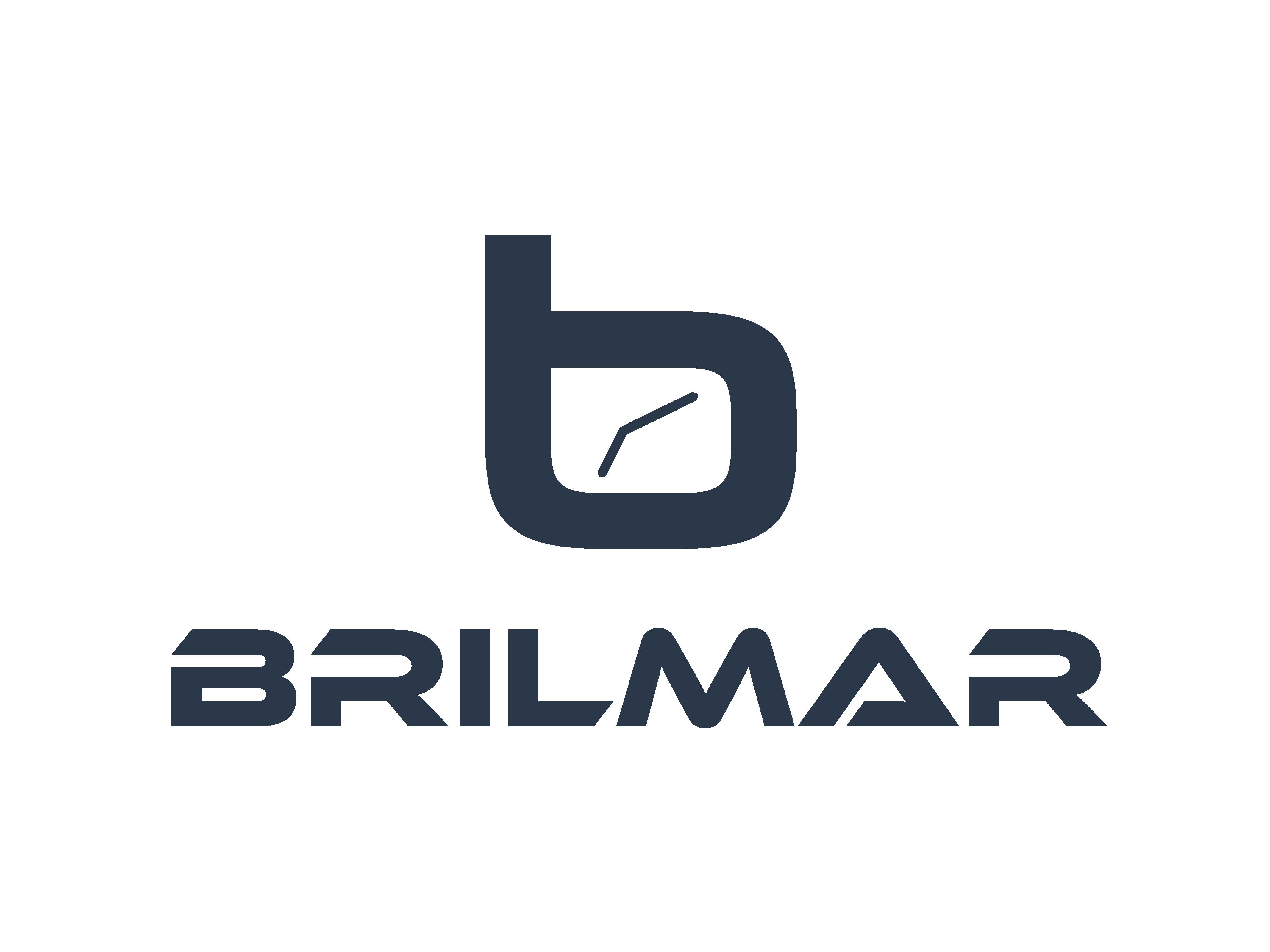 brilmar.com