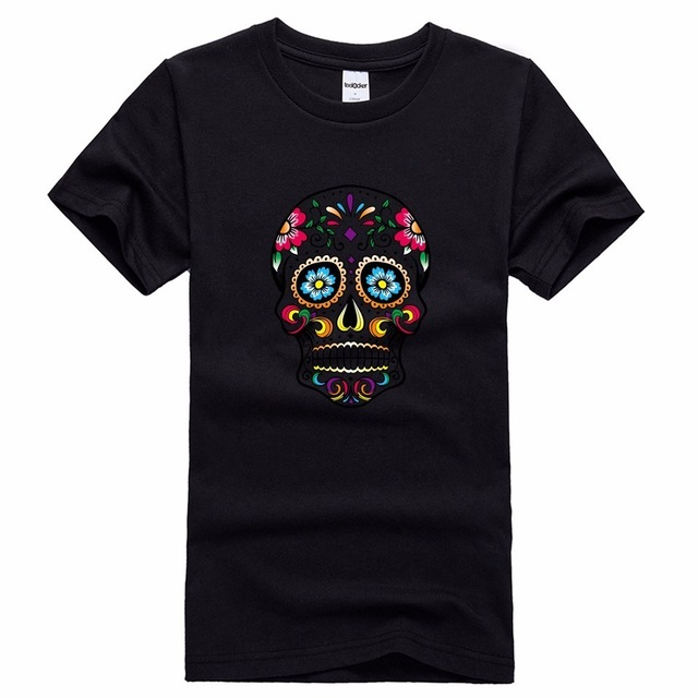 691 for Drop ship t shirt printing